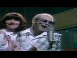 Elton John and Kiki Dee - Don`t Go Breaking My Heart Complete Version in HD