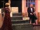 Театр Антона Чехова. Смешанные чувства