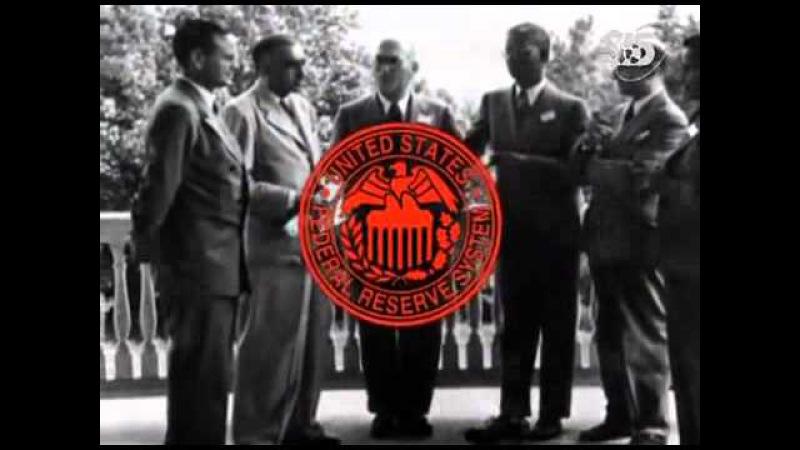 119 История России ХХ век Ялтинская конференция Бреттон Вудское соглашение
