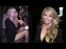 Christie Brinkley Defies Age At LAX After Attending Sports Illustrated Swimsuit Launch