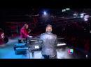 La Vida Entera| Camila y Marco Antonio Solis | Premio lo Nuestro 2015 HD