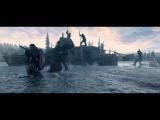 Выживший - Русский трейлер нового фильма с Леонардо Ди Каприо