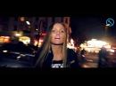 SCHWESTA EWA - 60 PUNCHBARS (Official Video HD)Немецкий Rap