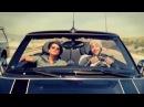 Travie McCoy: Billionaire ft. Bruno Mars [OFFICIAL VIDEO]