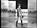 Rita Pavone ♪ Viva La Pappa Col Pomodoro ♫ Video Audio Restaurati