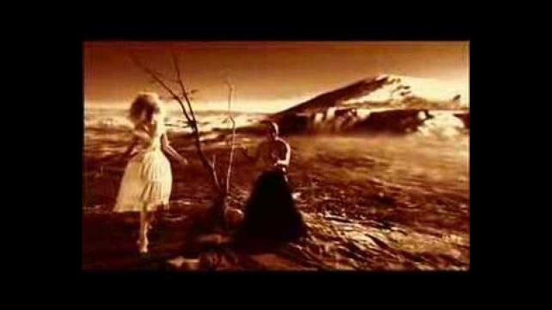 BEHEMOTH - At The Left Hand Ov God (OFFICIAL MUSIC VIDEO)