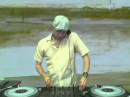 Kevin Yost @ Studio - 03.05.2009: DJ Set