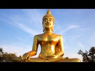 Жизнь Будды ( Документальный фильм ВВС )