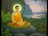 Жизнь Будды .  Документальный фильм ВВС