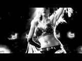 Sin City Nancy Callahan - Want (long version, music RecoilAlan Wilder ft. Architect)