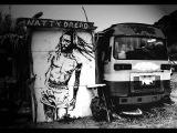 Joeski - Natty Dread (Javi Lopez Remix)