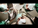Способы сокращения населения Земли и медицинский заговор врачей (часть доклада - лекции)