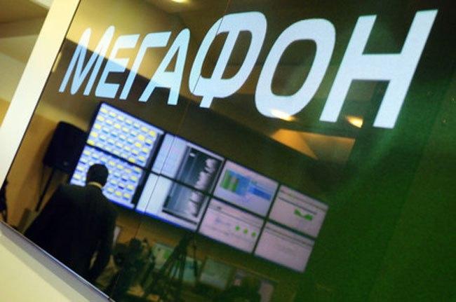 Клиенты кавказского «МегаФона» выбирают самообслуживание в «Личном кабинете»