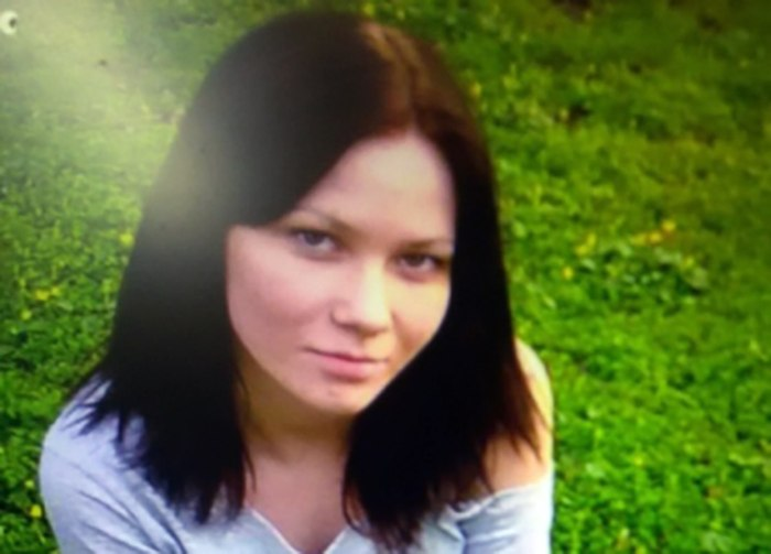 В Таганроге пропала 16-летняя Диана Матросова