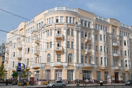 «МегаФон» поддержит битву ученых в Ростове-на-Дону