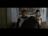 Я и Наполеон (Моника Беллуччи, Сабрина Импаччииаторе) (2006)