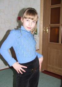 первый опыт секса в школьной раздевалке фото