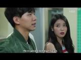 Вся правда о Ли Сын Ги в двух минутах ^^ Дорама Продюсеры 6 серия (Ржака)