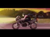 Раи Грисаи - Опенинг v2 | Grisaia no Rakuen - OP v2