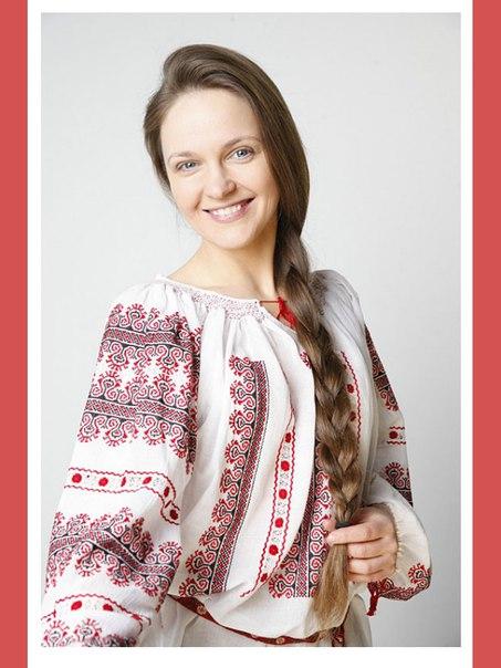Наталья Рюрикова: Мечтаю устроить выставку Дали