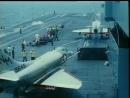 Полет сквозь время DC Wings Flying Through Time 2004 18 A 4 Скайхок A 4 Skyhawk