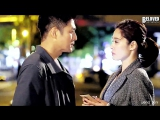 [BELOVED ONNIES] Ryu – Years (I Have a Lover OST) [рус.караоке]