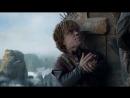 Game of Thrones. Season 1 Episode 6. A Golden Crown (1080p x265 Joy)