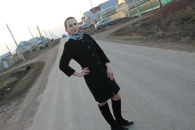 Гульчачак Фатхутдинова |