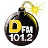 Радио Ди ФМ онлайн + Плейлист DFM + Хиты 90 DiFM