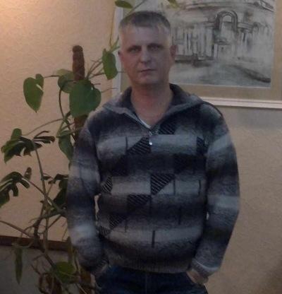 Геннадий Румянцев