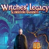 Witches' Legacy 5: Slumbering Darkness Game