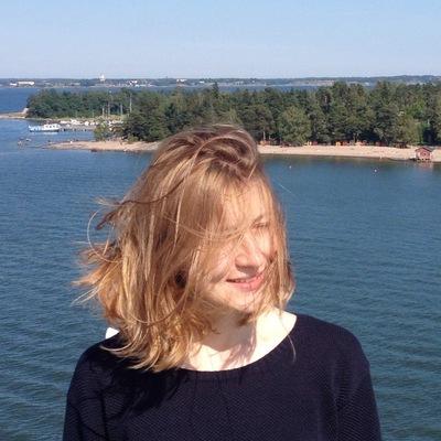 Elvira Lomovskaya