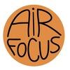 Airfocus   Аэросъемка Сочи