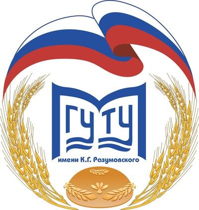 МГУТУ им К Г Разумовского ПКУ Липецк ВКонтакте