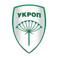 ukrop_kherson