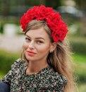 Валери Краскова фото #8