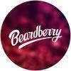 Студия дизайна «Beardberry»