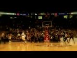 NBA - Самые красивые моменты и замечательная музыка