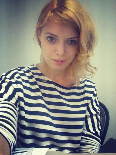 Таня Кульнева