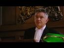 Судья Джон Дид/Judge John Deed/3 сезон 1 серия/Русские субтитры Landau76