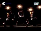 Dewi Sandra, Luna Maya, Sandra Dewi - Play