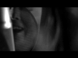 Amy Lee - (Vox Evanescence) – It's A Fire (Portishead cover) (2015) (Trip-Hop)