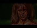 Rihanna - Bitch Better Have My Money (Explicit) OFFICIAL MUSIC VIDEO [HD]