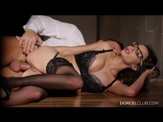 Очаровательная секретарша | Русское Порно | +18 | Эротика | Секс | Молоденькие | Шлюха | mofos | brazzers | пикап | x-ar