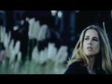 ATB feat. Heather Nova - Renegade