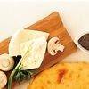 "Пекарня ""Барс"": осетинские пироги и пицца"