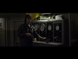 Воздух  Air (2015) HDRip