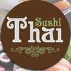 Доставка суши в Краснодаре | Тай Суши