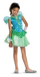 карнавальные костюмы для мальчиков в пятигорске