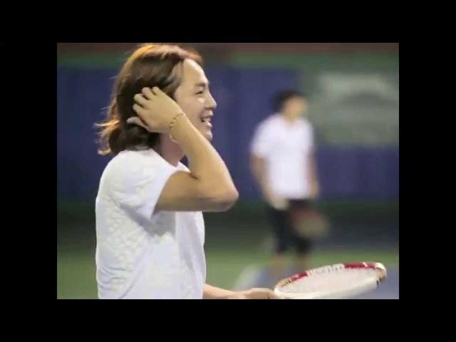 Fly high vs. Jang Keun Suk (Fan-made)